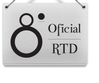 8 RTD